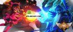 Hero Legend Stickman Pro v1.9.0 APK