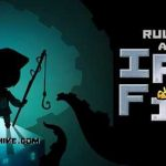 Rule with an Iron Fish v1.6.1f APK