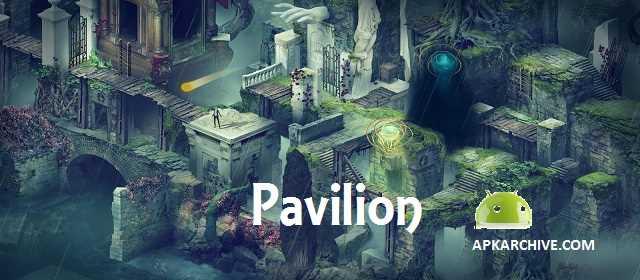 Pavilion Apk