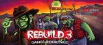 Rebuild 3: Gangs of Deadsville v1.6.17 APK