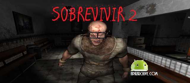 SOBREVIVIR 2 Apk