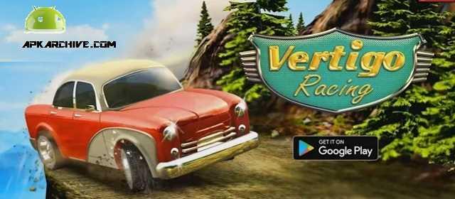 Vertigo Racing v1.0.0 APK