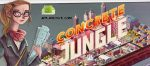 Concrete Jungle v1.1.6 APK