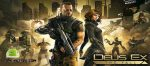 Deus Ex: The Fall v0.0.36~37 APK