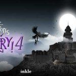 Sorcery! 4 v1.1.7 APK