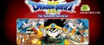 DRAGON QUEST III v1.0.3 APK