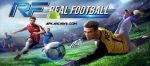 Real Football v1.1.2 APK