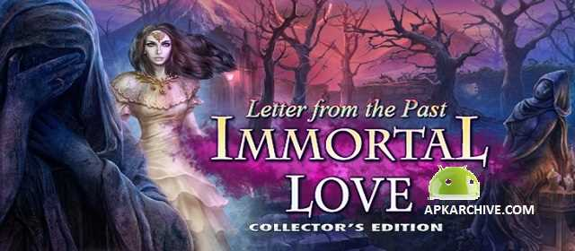 Immortal: From the Past (Full) Apk
