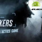 Kickers Door v1.1.24 APK