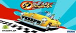 Crazy Taxi™ City Rush v1.7.0 [Mod] APK