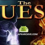 The Quest v11.0.3 APK