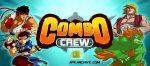 Combo Crew v1.5.1 APK