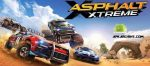 Asphalt Xtreme: Offroad Racing v1.4.2b APK