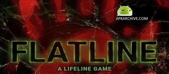 Lifeline: Flatline Apk