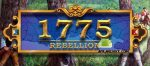 1775: Rebellion v1.8 APK