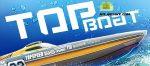 Top Boat: Racing Simulator 3D v1.01 APK