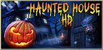 Haunted House HD v2.3.0.2457 APK