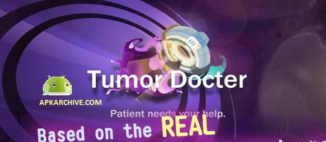 Tumor Doctors Apk