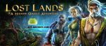 Lost Lands: HOG Premium v1.4.4 APK