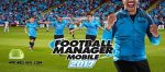 Football Manager Mobile 2017 v8.0 APK