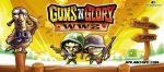 Guns'n'Glory WW2 Premium v1.4.9 APK
