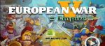 European War 5:Empire v1.2.0 APK