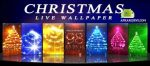 Christmas Live Wallpaper v7.01P APK