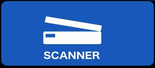 Doc Scanner :PDF Creator +OCR Apk