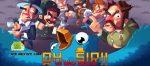 Oh…Sir! The Insult Simulator v1.03 APK