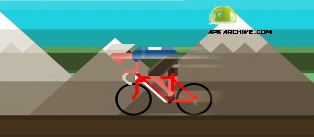 BikeComputer Pro Apk