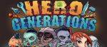 Hero Generations v2.07 APK