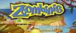 Zoombinis v1.0.5 APK