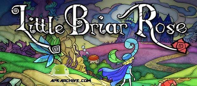Little Briar Rose Adventure Apk
