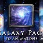 Galaxy Pack v1.9.6 APK