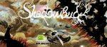 Shadow Bug v1.01 APK