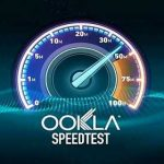 Speedtest by Ookla Premium v3.2.35 APK