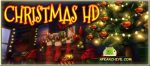 Christmas HD v1.8.0.2478 APK