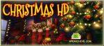 Christmas HD v1.8.0.2478 APK