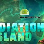 Radiation Island v1.2.10 APK