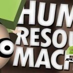 Human Resource Machine v1.0.4 APK