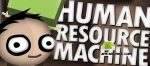 Human Resource Machine v1.0.2 APK