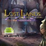 Lost Lands 4 (Full) v1.0.14 APK