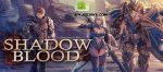 Shadowblood v1.0.06 APK