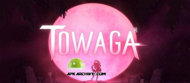 Towaga v1.0.1 APK