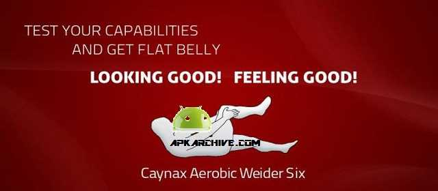 Abs workout PRO Apk