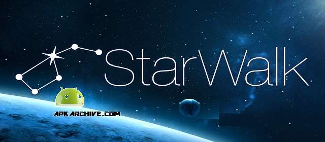 Star walk sky view: explore the stars apk download | apkpure. Co.