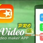 VivaVideo Pro: HD Video Editor v6.0.4 APK