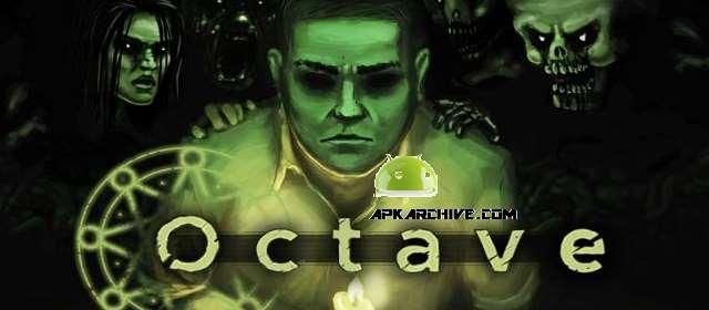 Octave v1.1.8.1 APK