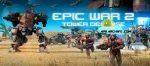 Epic War TD 2 v1.04.2 APK