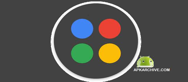 Pixel Dark Icon Pack – Nova/Go v1.3 APK